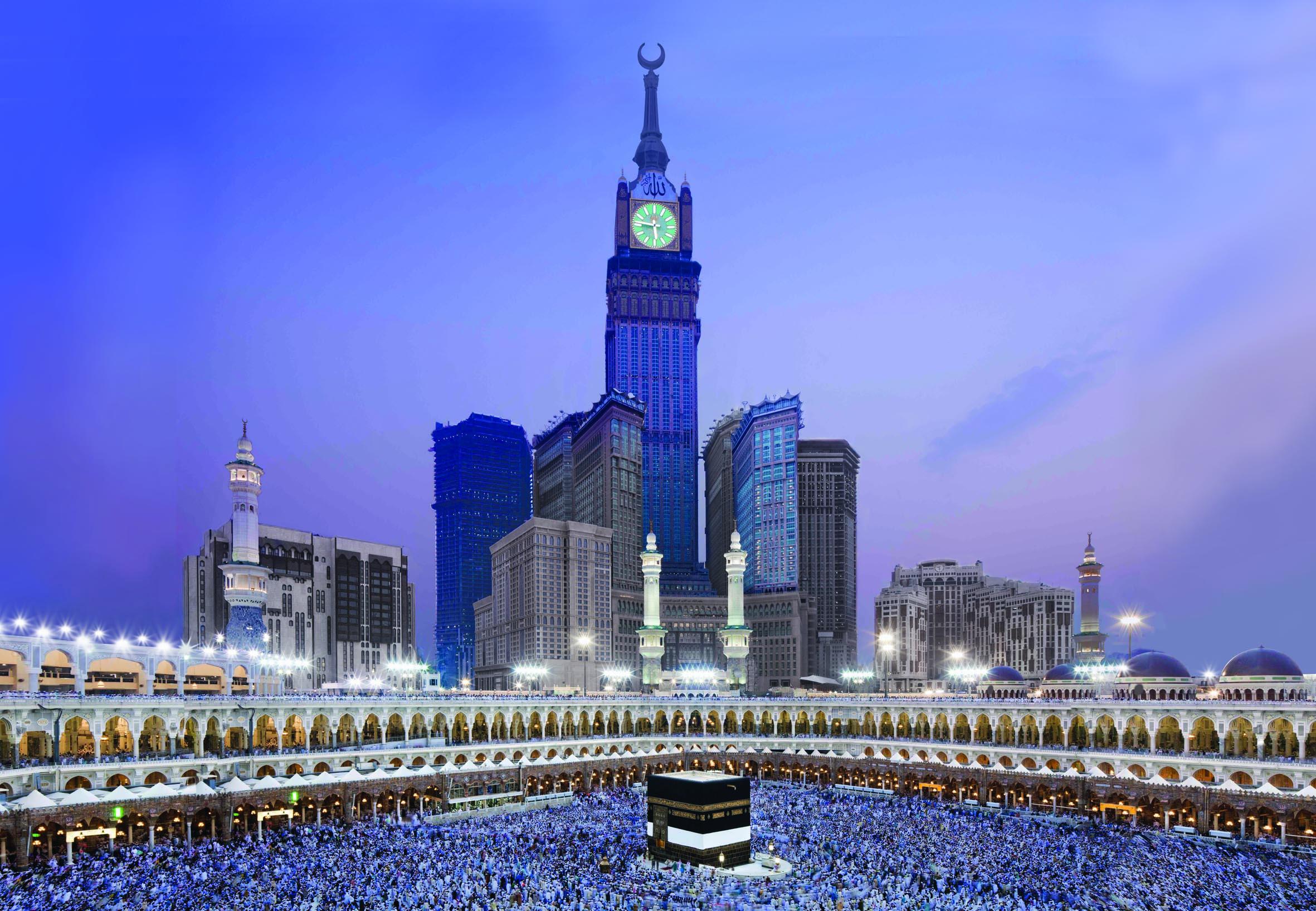 Bolehkah Melaksanakan Ibadah Umroh Sebelum Melaksanakan Haji?