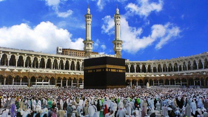 Syarat Wajib, Sah, Rukun, dan Wajib Dalam Ibadah Haji